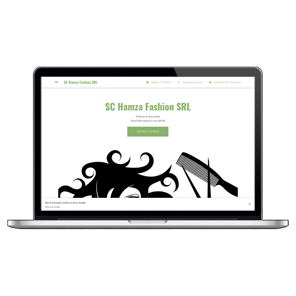 hamza-fashion-thumbnail