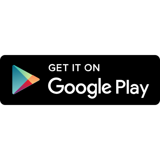 Download Button Available on Google Play