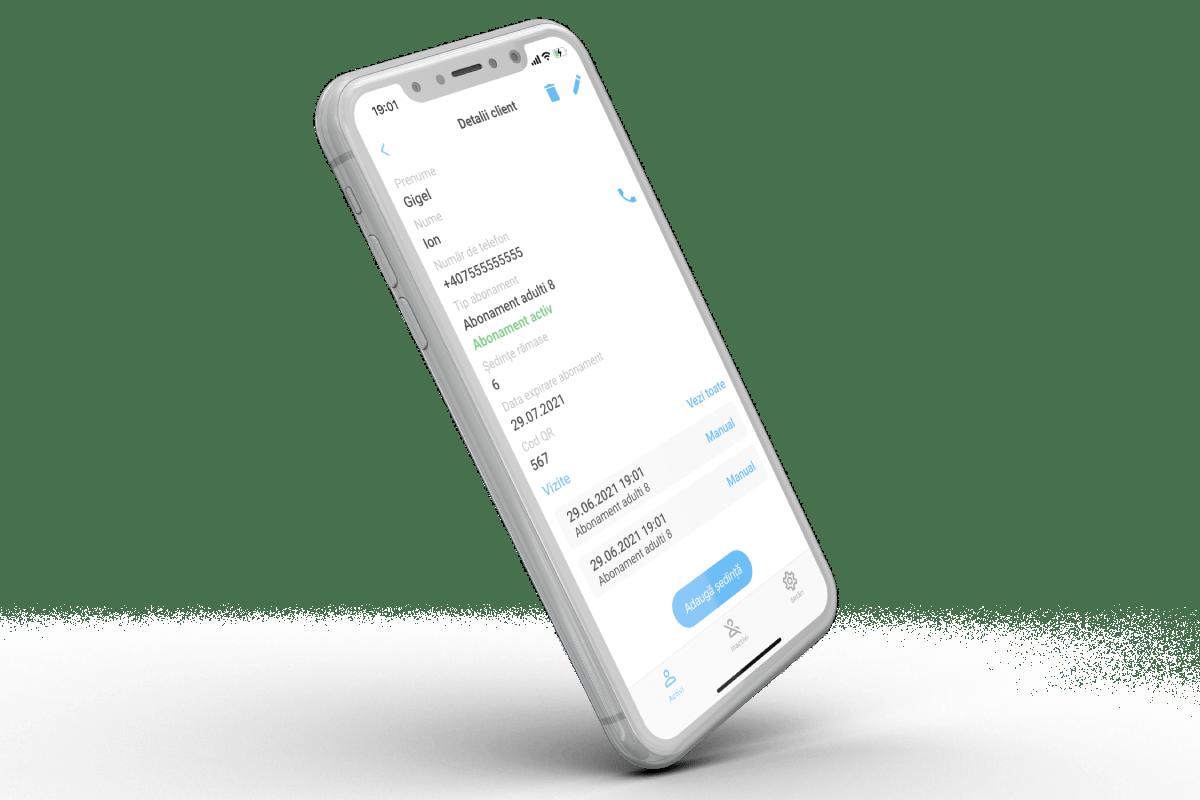 afisare-detalii-client-aplicatie-inot