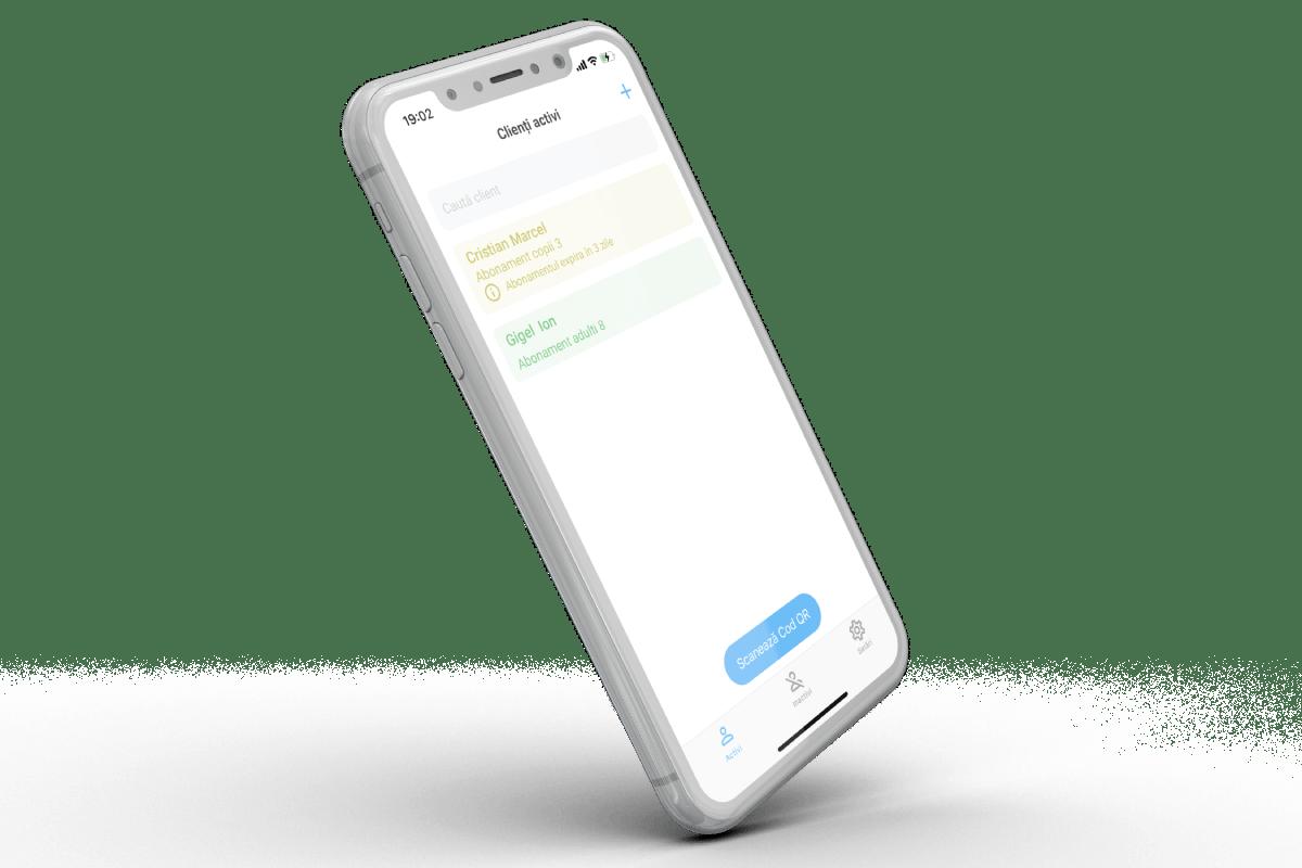 listare-clienti-aplicatie-inot