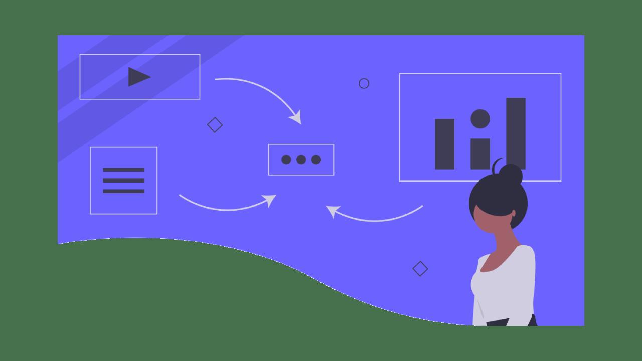 process-of-search-engine-optimization