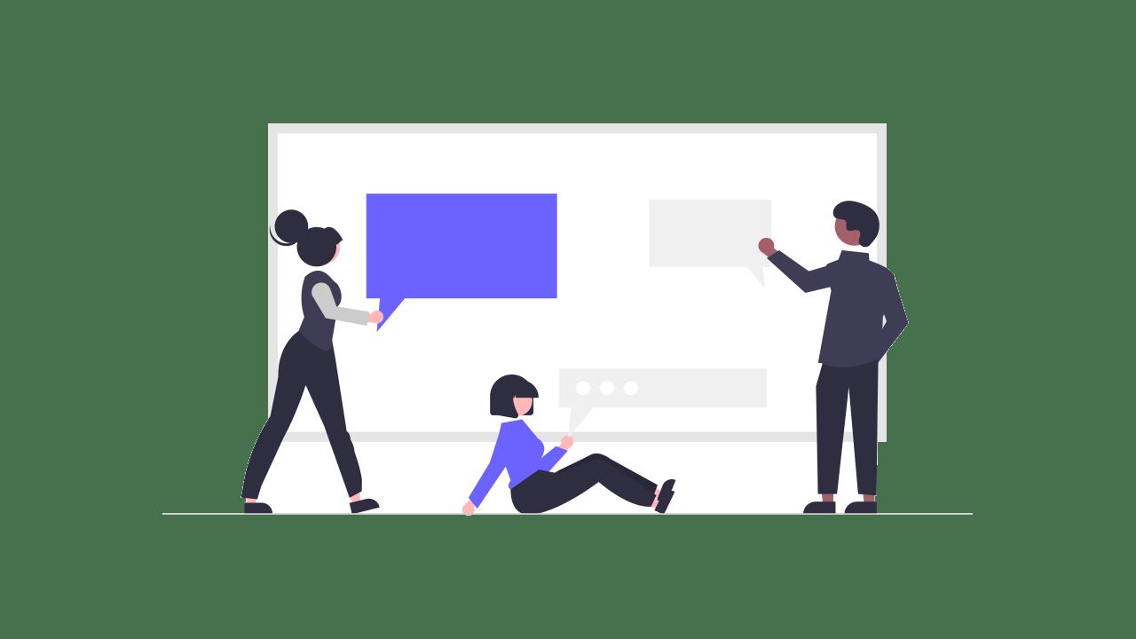 Servicii complete de dezvoltare website