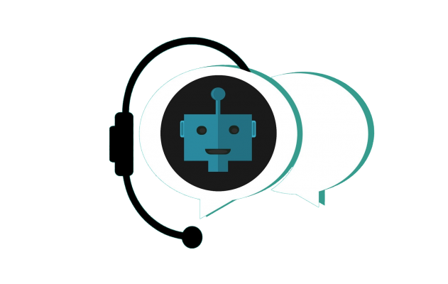 chatbots vocali